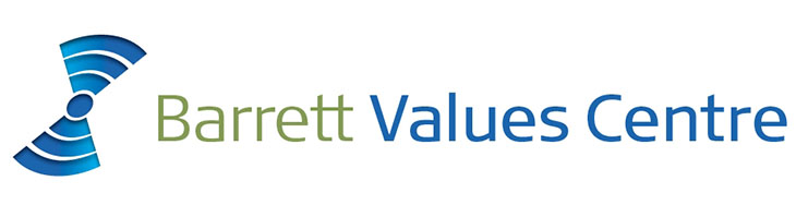 Barrett Values Centre Partner
